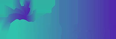 iSuite Expert Logo